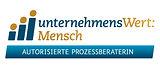 Logo_UWM_Zusatz_Prozessberaterin_RGB_300