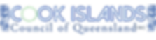 CICQ Logo 7.png