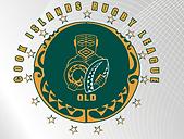 Cook Islands Rugby League Queensland.png
