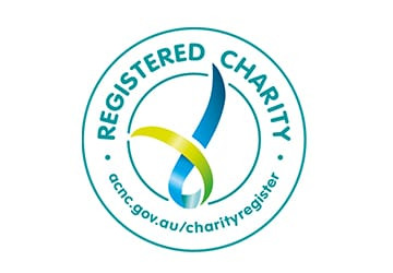acnc-charity-tick.jpg