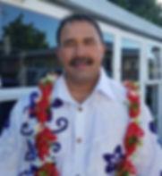 President Derek Teariki_edited.jpg