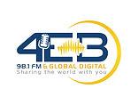Radio 4eb Logo.jpg
