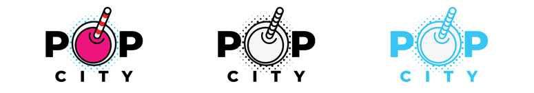 popcityartboard-31-2x_orig.png