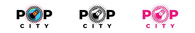 popcityartboard-30-2x_orig.png