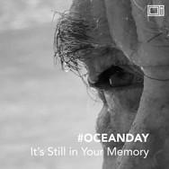OceanDay.jpg