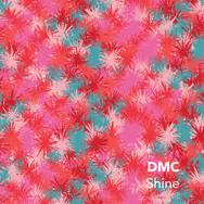 DMC-Shine.jpg