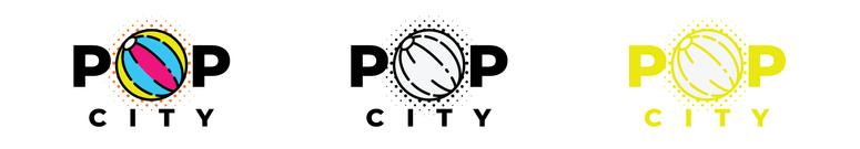 popcityartboard-27-2x_orig.png