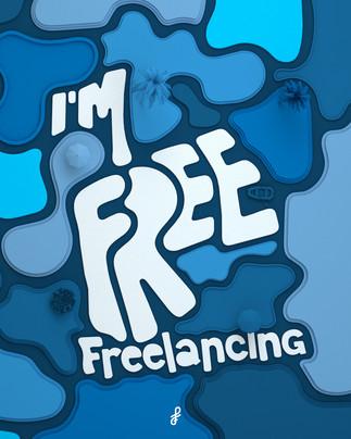 ImFreeFreefalling00-40.jpg