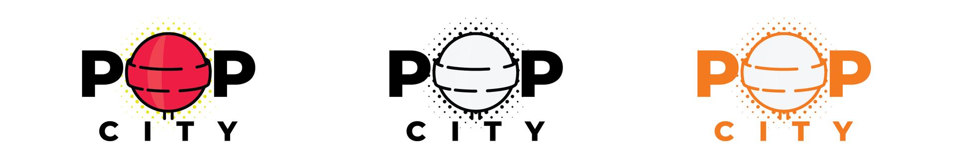 popcityartboard-28-2x_orig.png