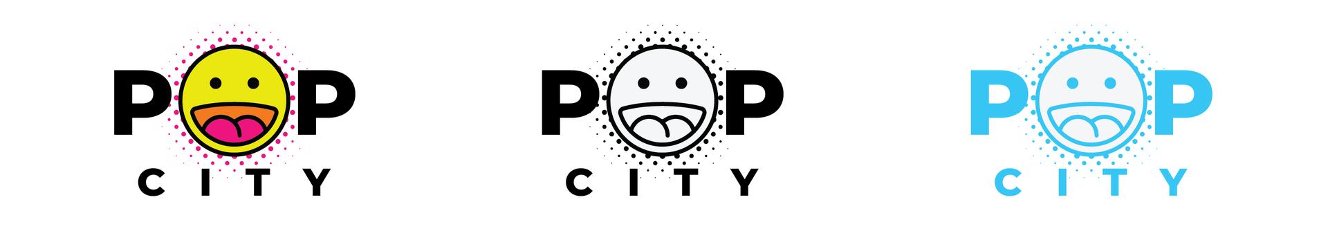 popcityartboard-29-2x_orig.png