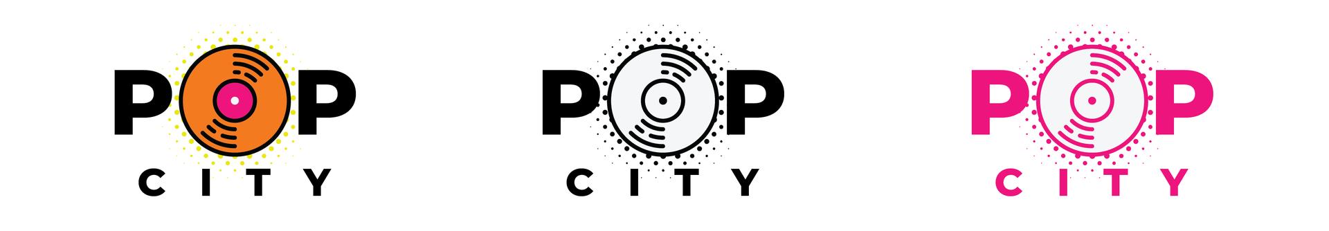 popcityartboard-26-2x_orig.png