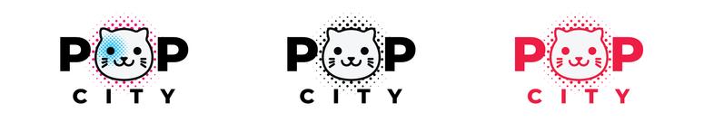 popcityartboard-25-2x_orig.png