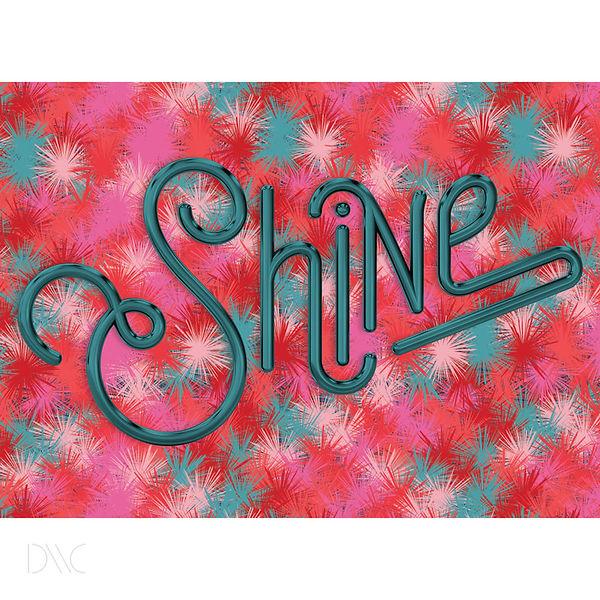 shine-0002-layer-comp-3_orig.jpg