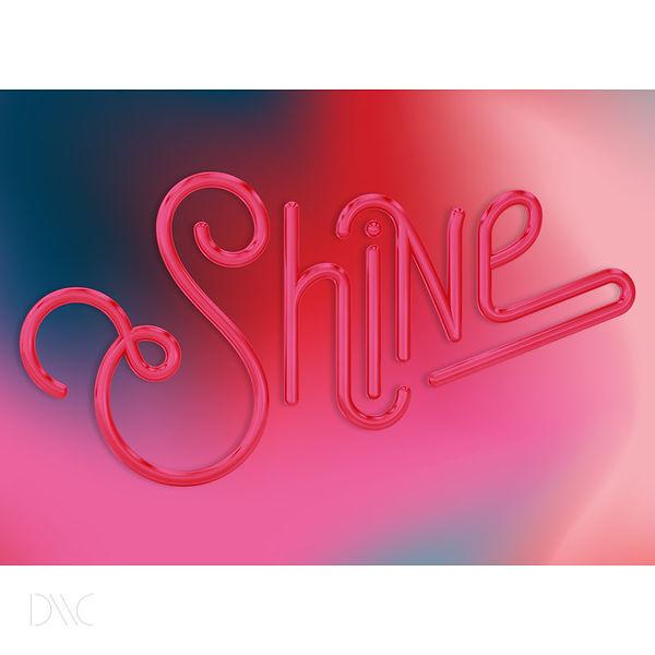 shine-0001-layer-comp-2_orig.jpg