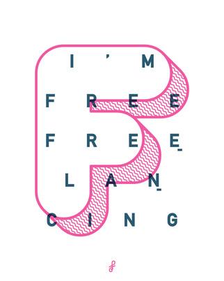 ImFree_0000_ImFreeFreefalling00-26.jpg