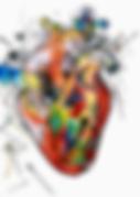 Logo Mil agujas por la Dignidad .png