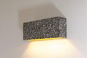 Lampenschrim-Terrazzo3.jpg