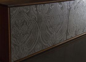 Sideboard-Strukturbeton-1.jpg