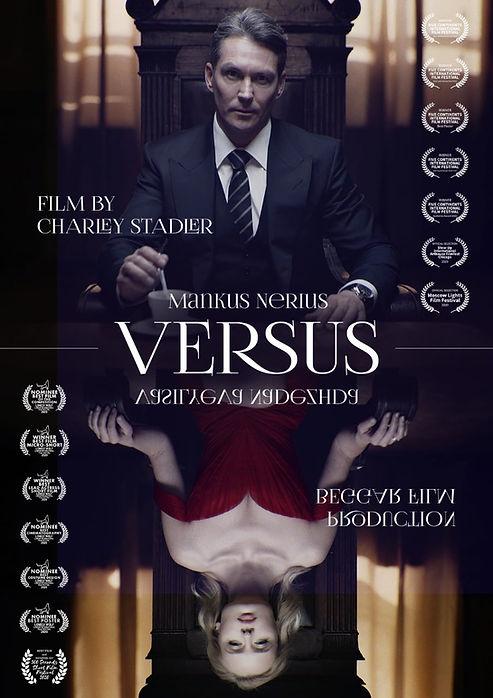 Versus_awards.jpeg