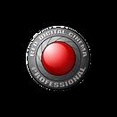 RED Digital Cinema logo