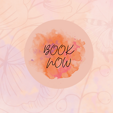 Booked Bride Logo.png