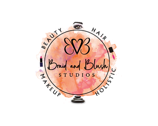 Braid-and-Blush-Studios.png