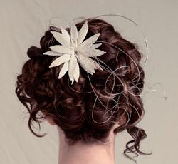 magpie-bride-17_edited