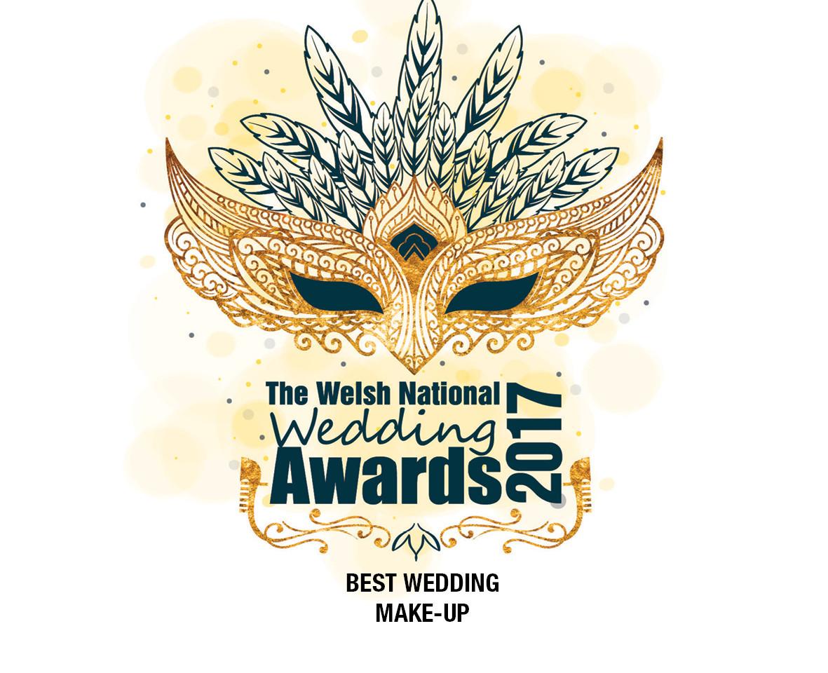 Venetian Regional Awards 201711.jpg