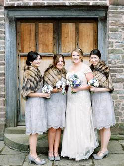 196_annkathrinkoch_abi_darryl_wedding
