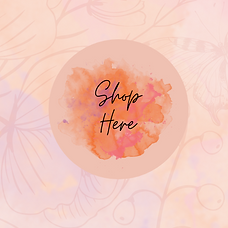 Booked Bride Logo (1).png