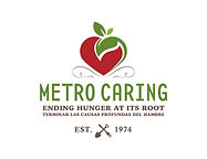 MetroCaring_Logo_tag_engspanish_vert_clr.jpg