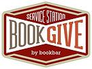thumbnail_BookGive_logo-color NEW.jpg