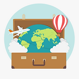 travel-services-clipart-6.png