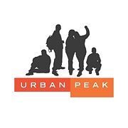 Urban Peak Logo color.png