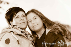 Porträtfotos Pirna