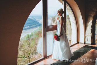 Hochzeit Saskia+Kevin-166.jpg