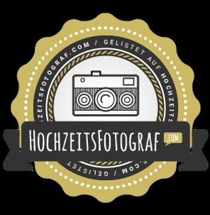 hochzeitsfotograf_badge_f2.png