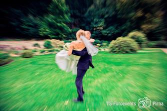 Hochzeit, Shooting, Schloss Weesenstein