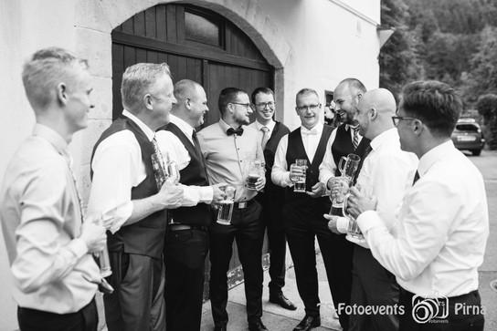 Hochzeit Kristin & Steffen-26-2.jpg