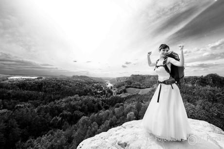 Hochzeit_Sächsische_Schweiz