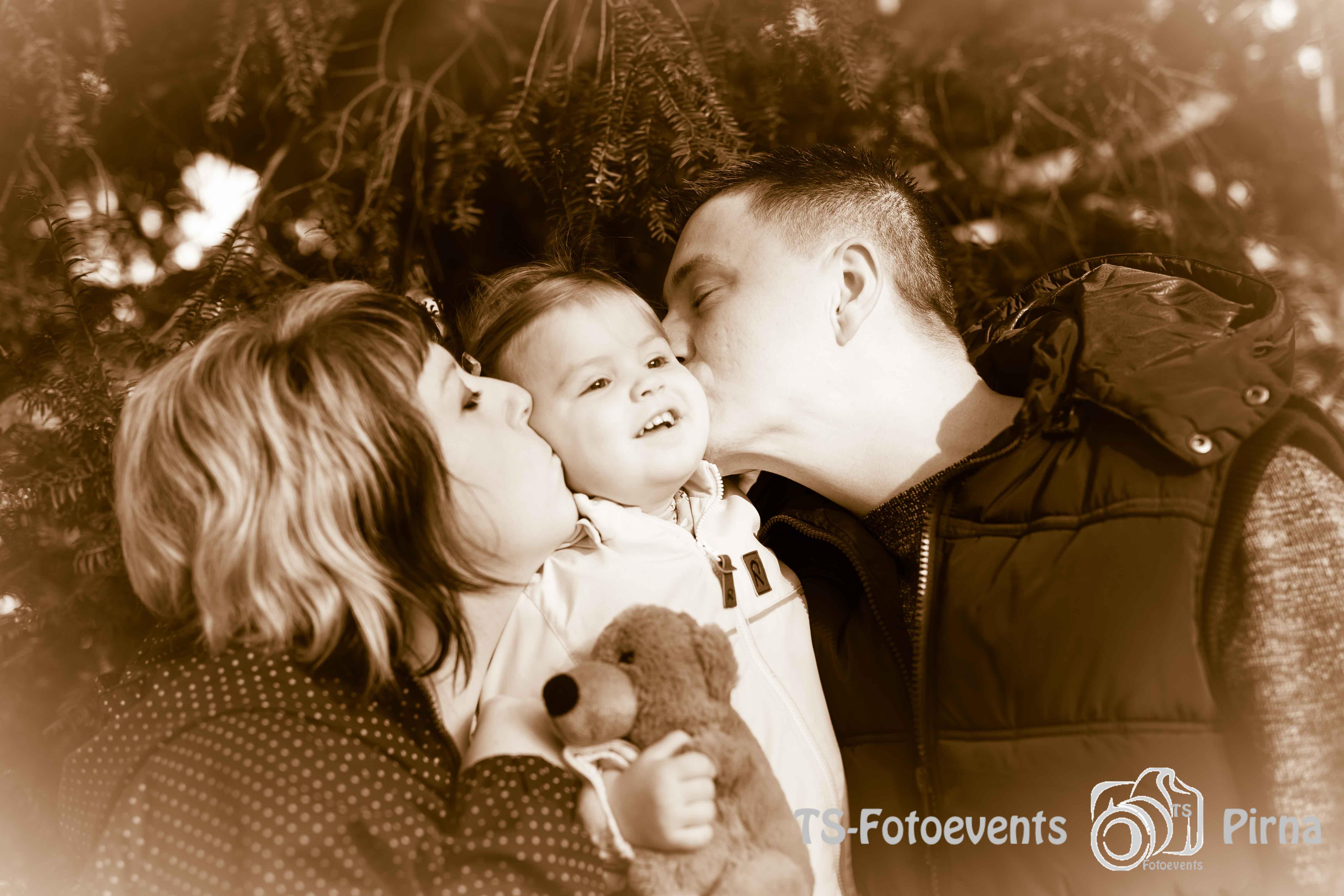 Familienfotos Bad Gottleuba