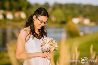 Hochzeit Janine& Marcel-193.jpg