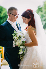 Hochzeit Kristin & Steffen-320.jpg
