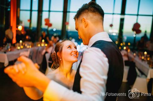 Hochzeit Yvonne & Christian -316.jpg