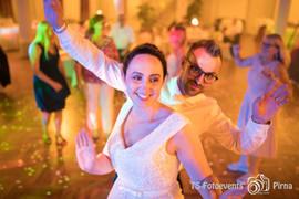 Hochzeit Michelle+Uwe-202.jpg