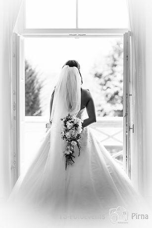 Hochzeit Kristin & Steffen-314-2.jpg