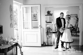 Hochzeit Café Liebezeit Wehlen