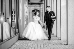 Hochzeit Yvonne & Christian -257.jpg