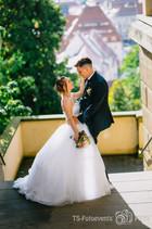 Hochzeit Yvonne & Christian -261.jpg