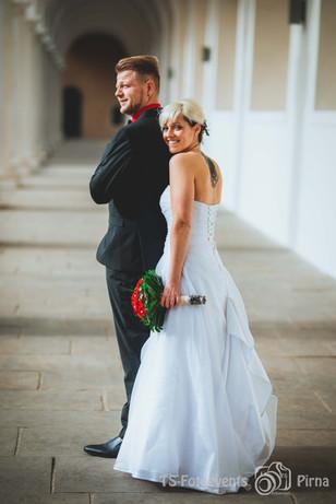 Hochzeit Saskia+Kevin-258.jpg